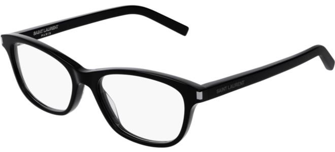 Saint Laurent eyeglasses SL 12
