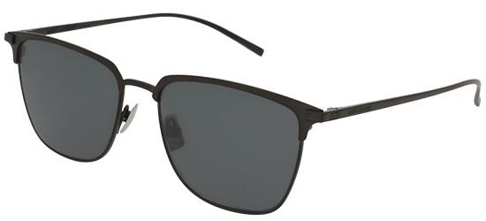 Laurent Damenbrillen Bold Sonnenbrillen Verkauf 1 Online Saint UMSzVGqp