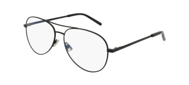 Saint Laurent brillen SL 153