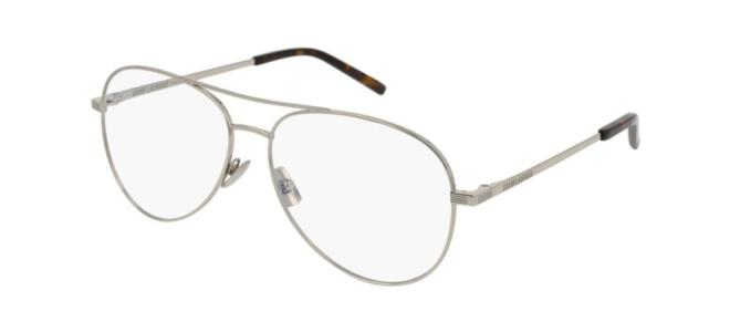 Saint Laurent eyeglasses SL 153