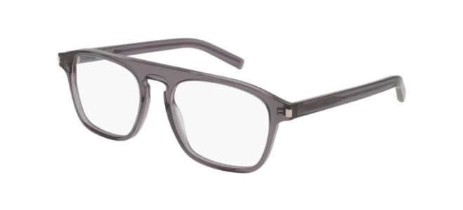 Saint Laurent eyeglasses SL 157