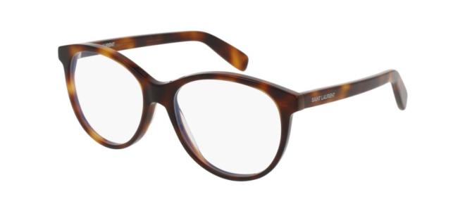 Saint Laurent eyeglasses SL 163