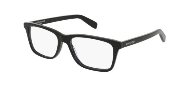 796ad051ac Saint Laurent Eyeglasses