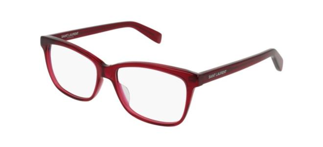 Saint Laurent eyeglasses SL 170
