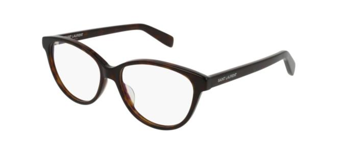 Saint Laurent eyeglasses SL 171
