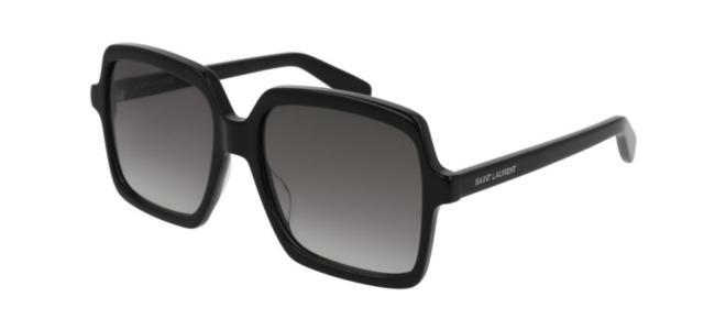 Saint Laurent SL 174