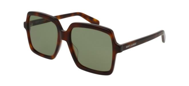 Saint Laurent sunglasses SL 174