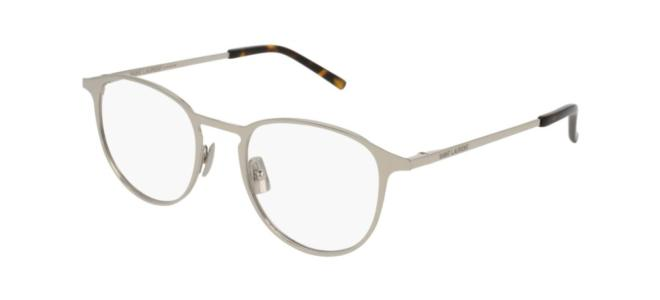 Saint Laurent eyeglasses SL 179