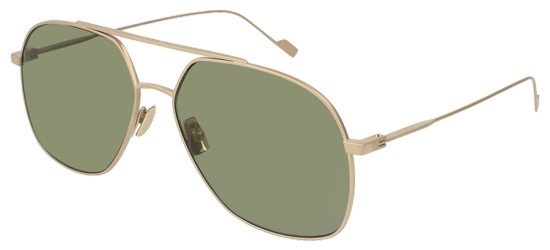 Saint Laurent zonnebrillen SL 192 T