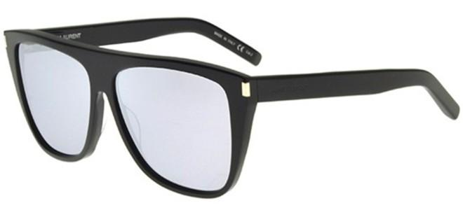 Saint Laurent zonnebrillen SL 1