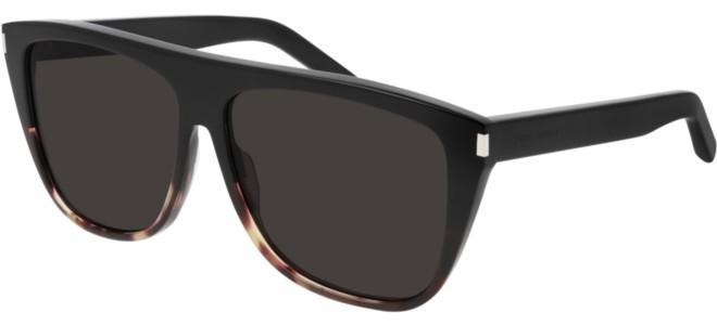 Saint Laurent sunglasses SL 1
