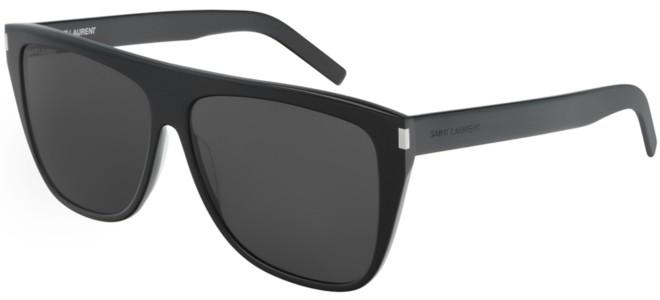 4909c2bc5b Saint Laurent Sunglasses