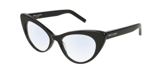Saint Laurent eyeglasses SL 217