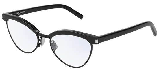 Saint Laurent brillen SL 218