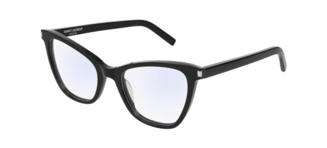 Saint Laurent eyeglasses SL 219