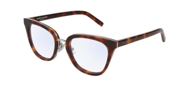 Saint Laurent eyeglasses SL 220