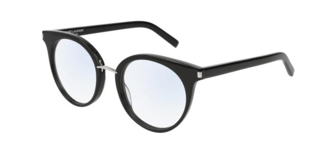 Saint Laurent brillen SL 221