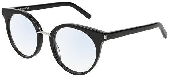 Occhiali da Vista Saint Laurent SL 221 001