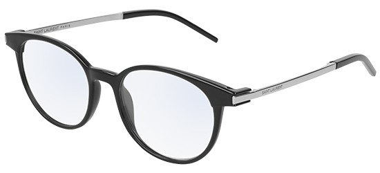 Saint Laurent brillen SL 229