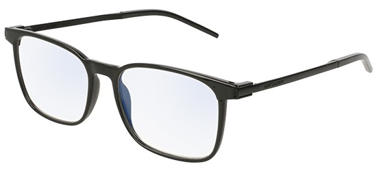 Saint Laurent eyeglasses SL 230