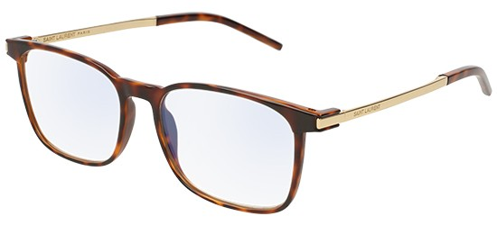 Occhiali da Vista Saint Laurent SL 230 003