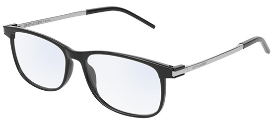 Saint Laurent brillen SL 231