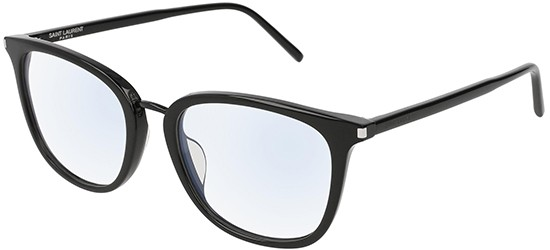 Saint Laurent brillen SL 235/F