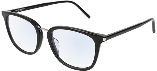 Saint Laurent SL 235/F