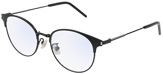 Saint Laurent SL 236/F