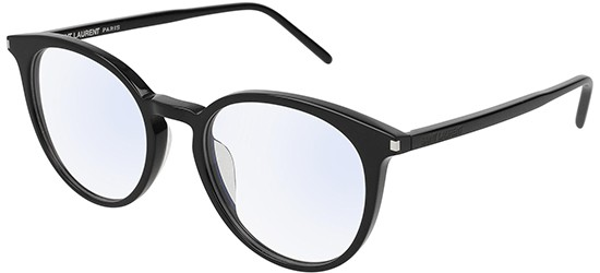 Saint Laurent brillen SL 238/F