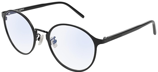 Saint Laurent SL 239/F