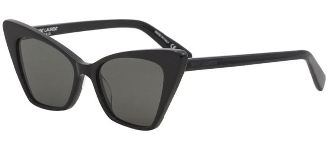 Saint Laurent sunglasses SL 244 VICTOIRE