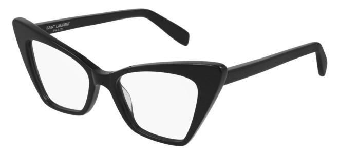 Saint Laurent eyeglasses SL 244 VICTOIRE OPT
