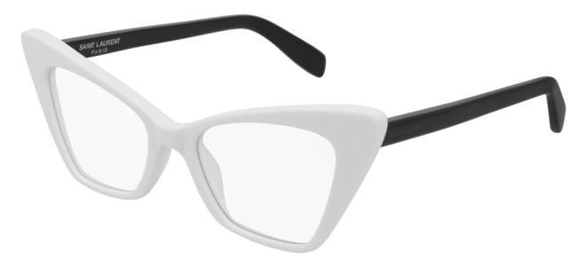 Saint Laurent eyeglasses SL 244 VICTOIRE OPT