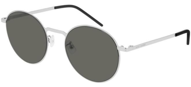 Saint Laurent sunglasses SL 250 SLIM