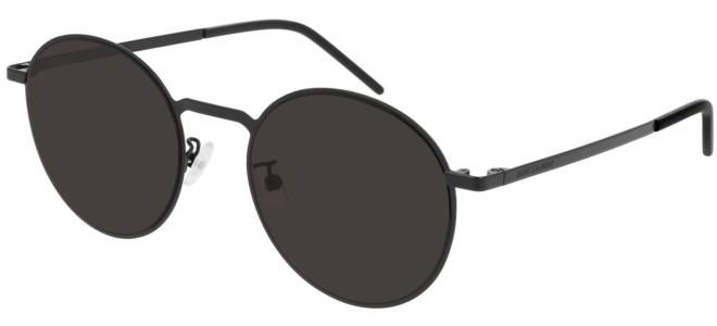 Saint Laurent sunglasses SL 250 SLIM