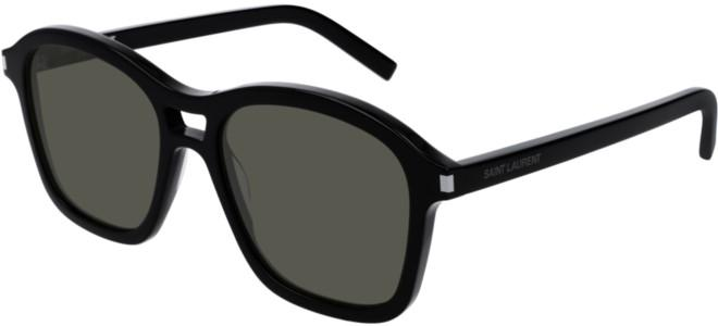 Saint Laurent sunglasses SL 258