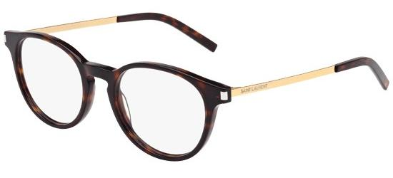 Saint Laurent eyeglasses SL 25
