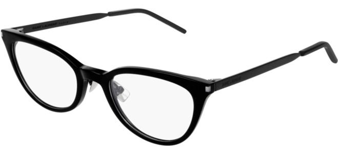 Saint Laurent brillen SL 264