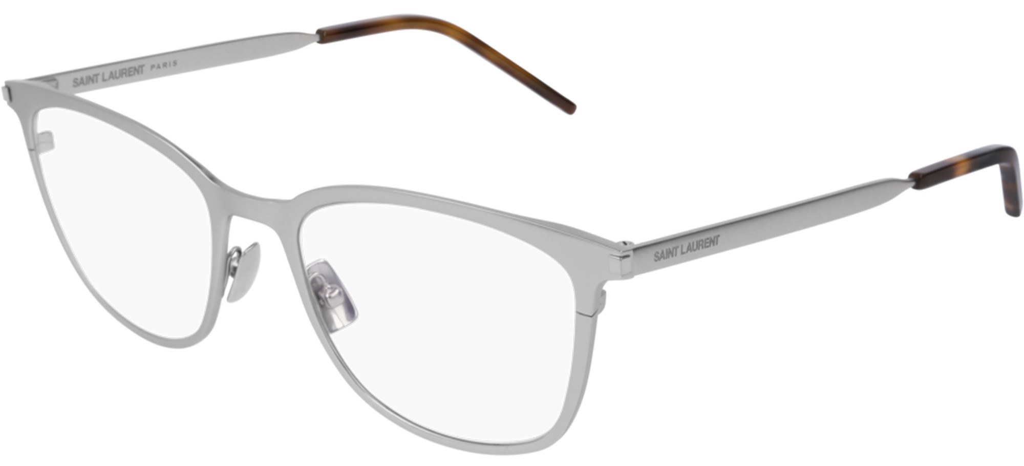 Saint Laurent eyeglasses SL 266