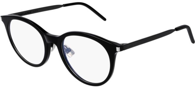 Saint Laurent SL 268
