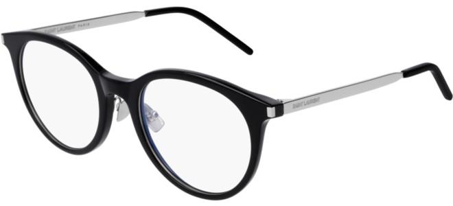 Saint Laurent brillen SL 268