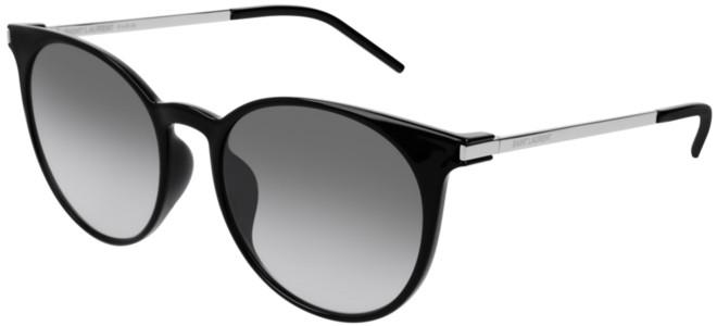 Saint Laurent SL 269/K