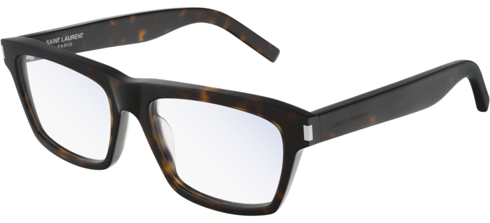 Saint Laurent eyeglasses SL 275