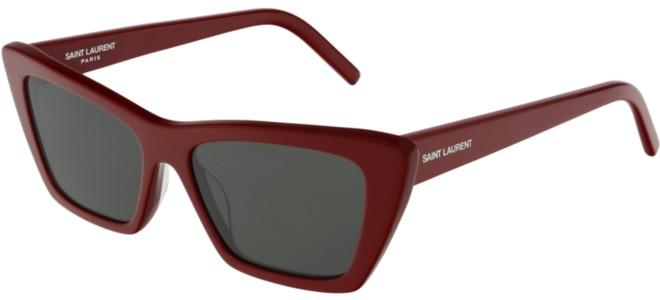 Saint Laurent sunglasses SL 276 MICA