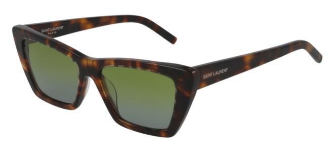 Saint Laurent solbriller SL 276 MICA