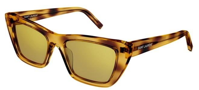 Saint Laurent sunglasses SL 276 MICA