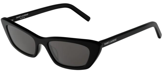 Saint Laurent sunglasses SL 277