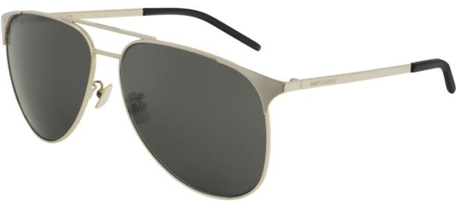 Saint Laurent sunglasses SL 279
