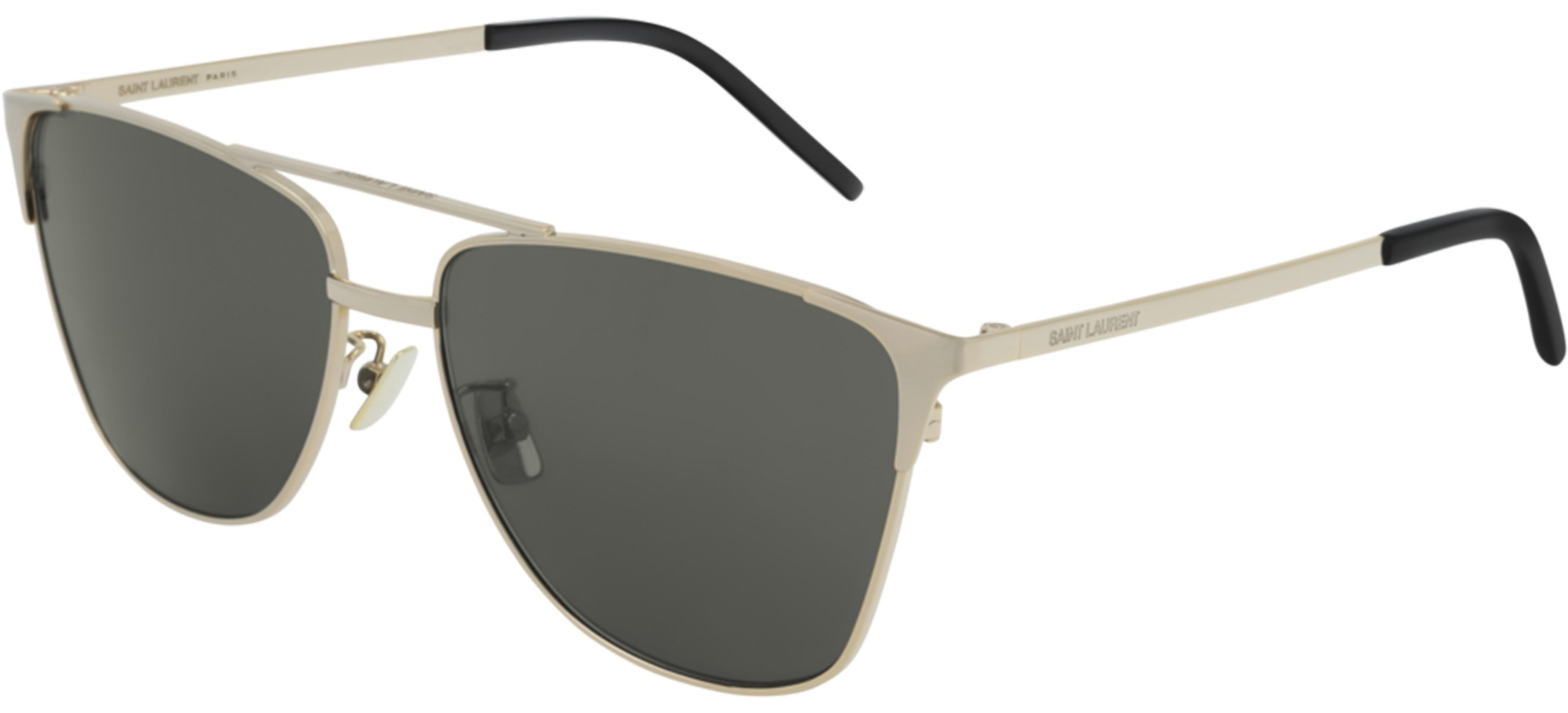 Saint Laurent sunglasses SL 280